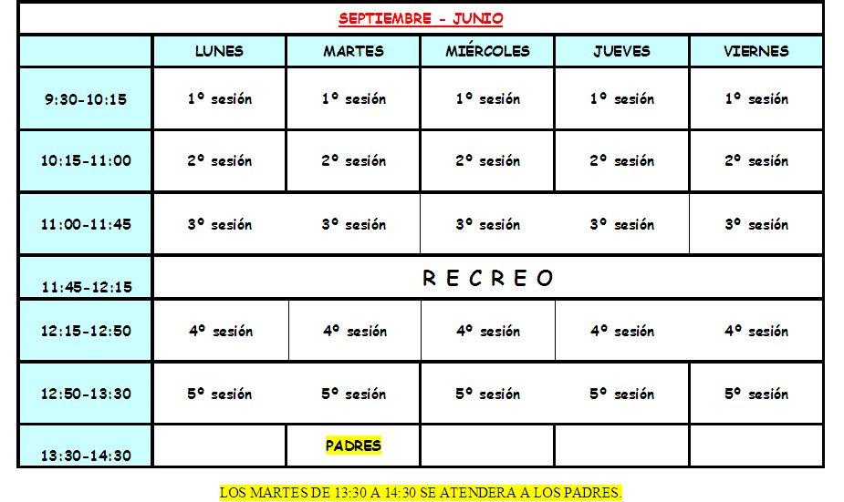 Posicionamiento css mediavida for La caja sucursales horarios